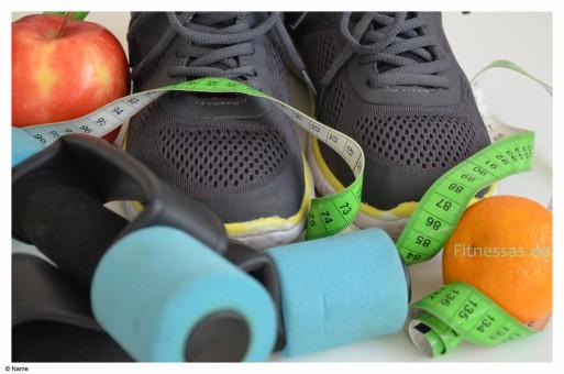 Schuhe 2 fertig (1 von 1)